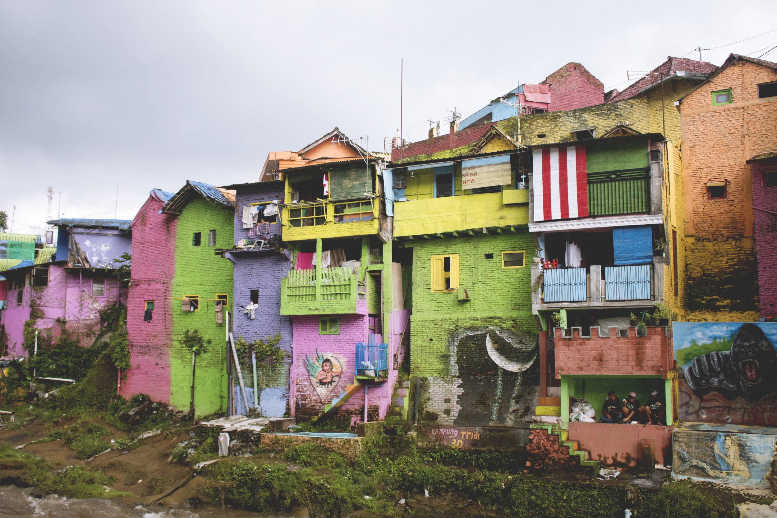 Indonesia0028.jpg
