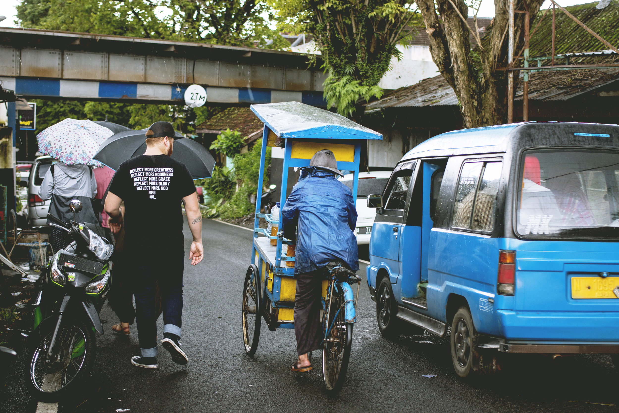 Indonesia0037.jpg