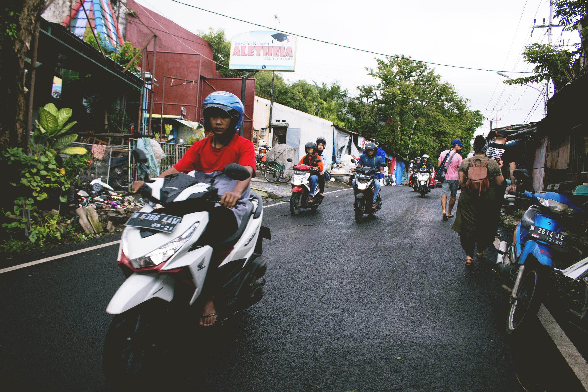 Indonesia0045.jpg