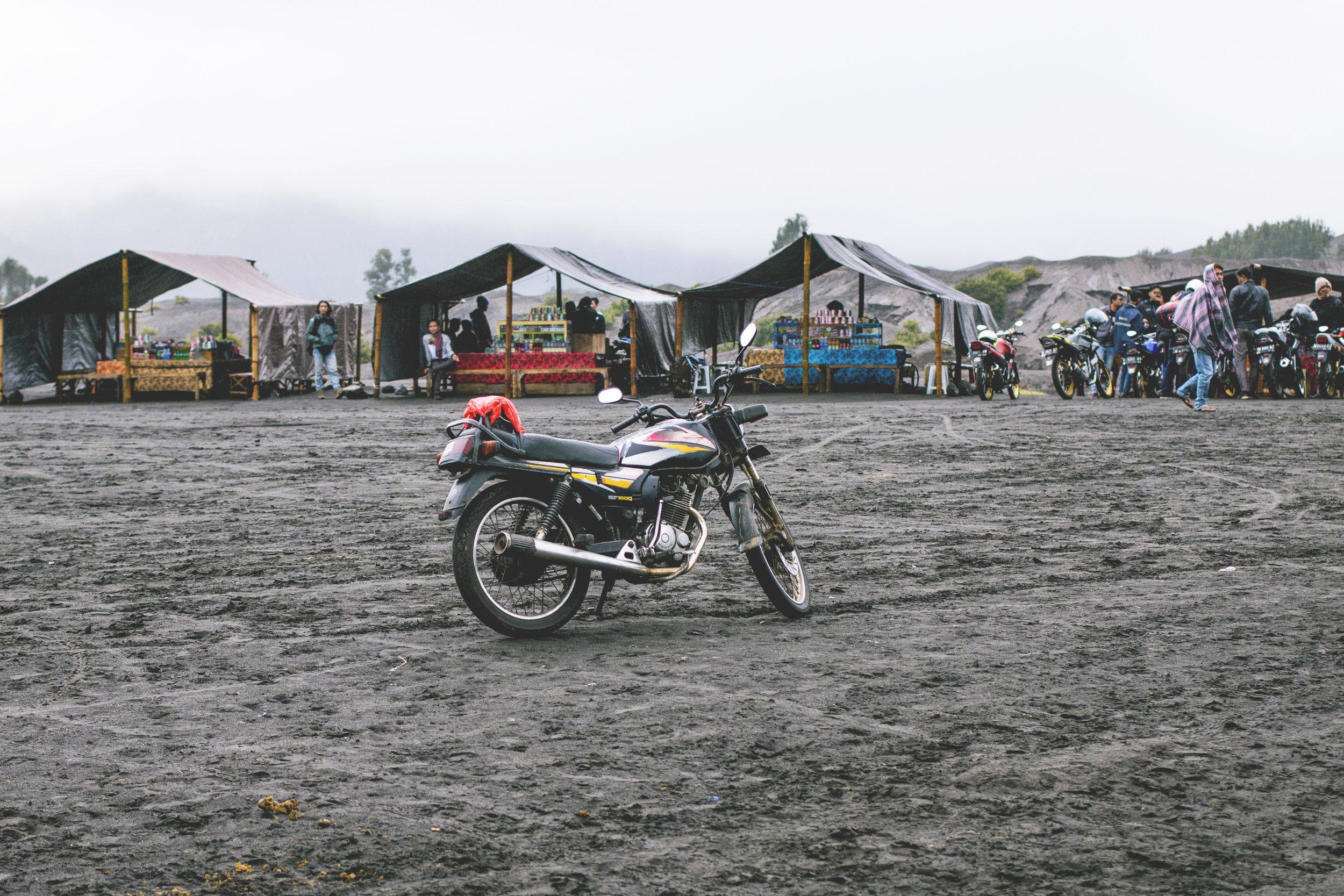 Indonesia0050.jpg