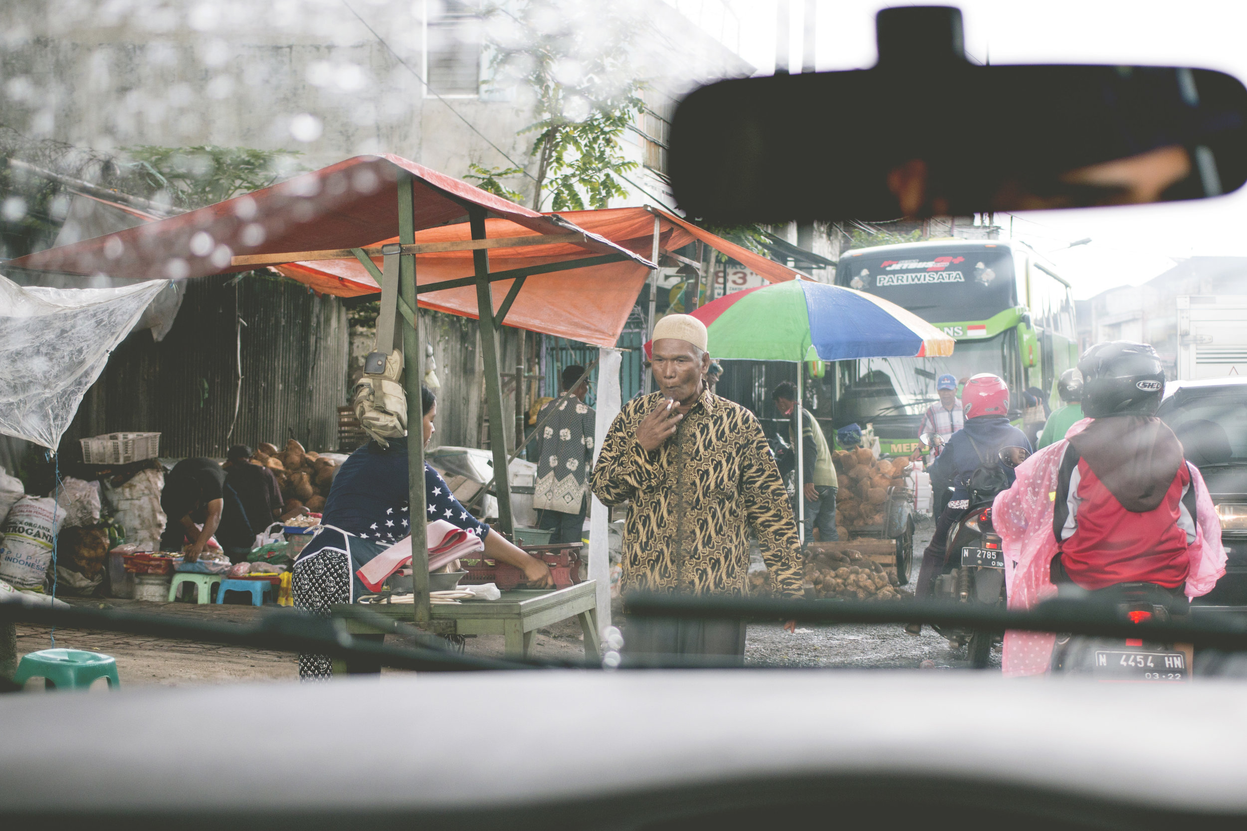 Indonesia0052.jpg