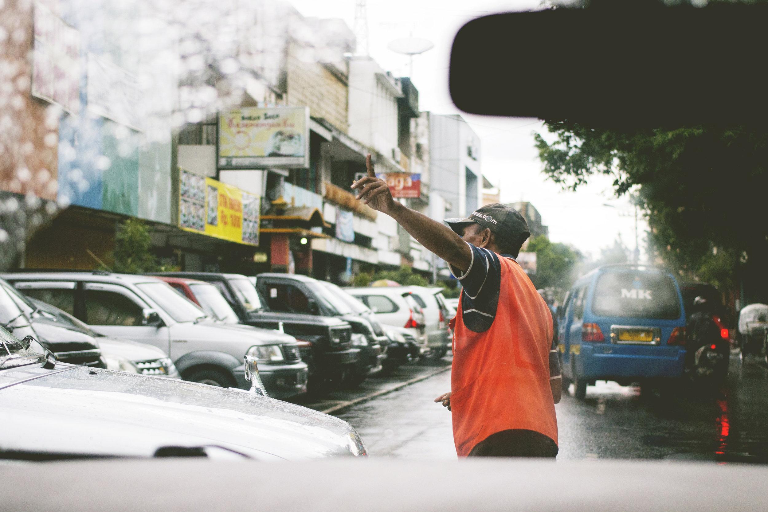 Indonesia0054.jpg