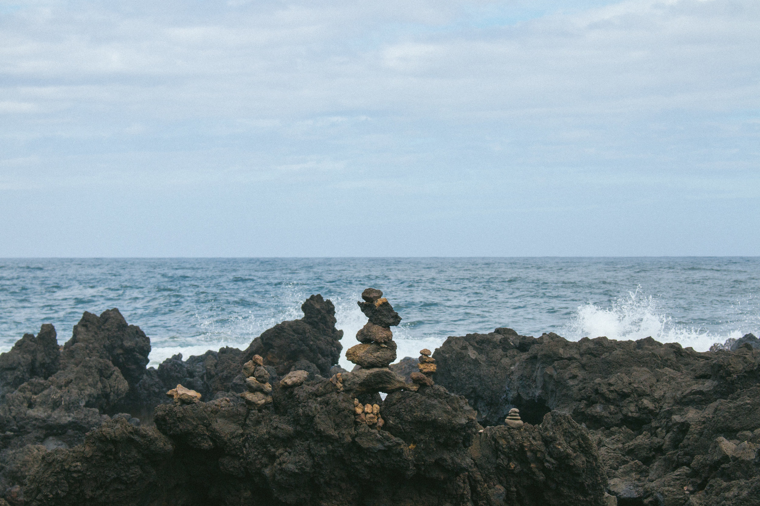 Hawaii October 2018-compressed-77.jpg