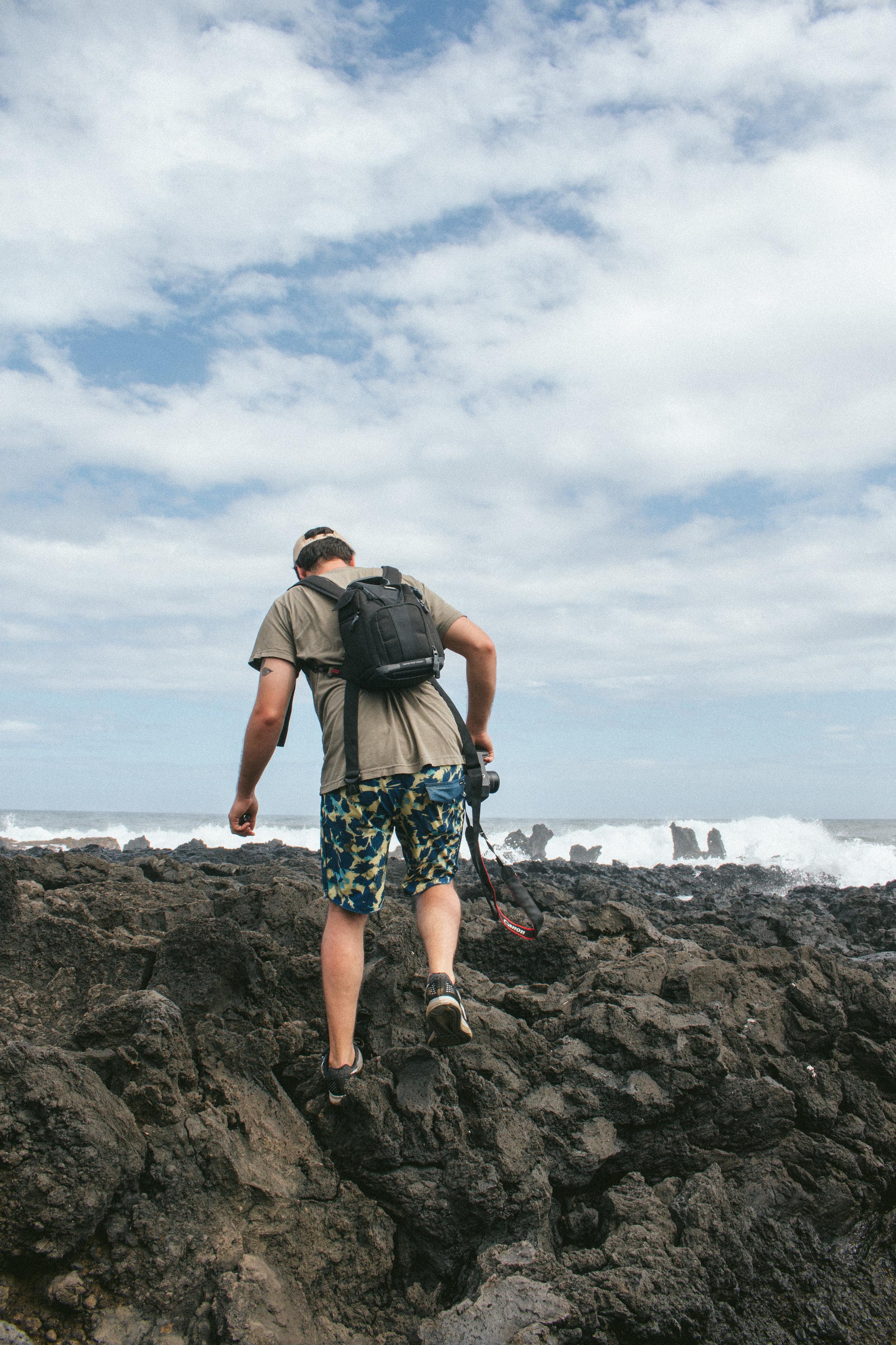 Hawaii October 2018-compressed-66.jpg