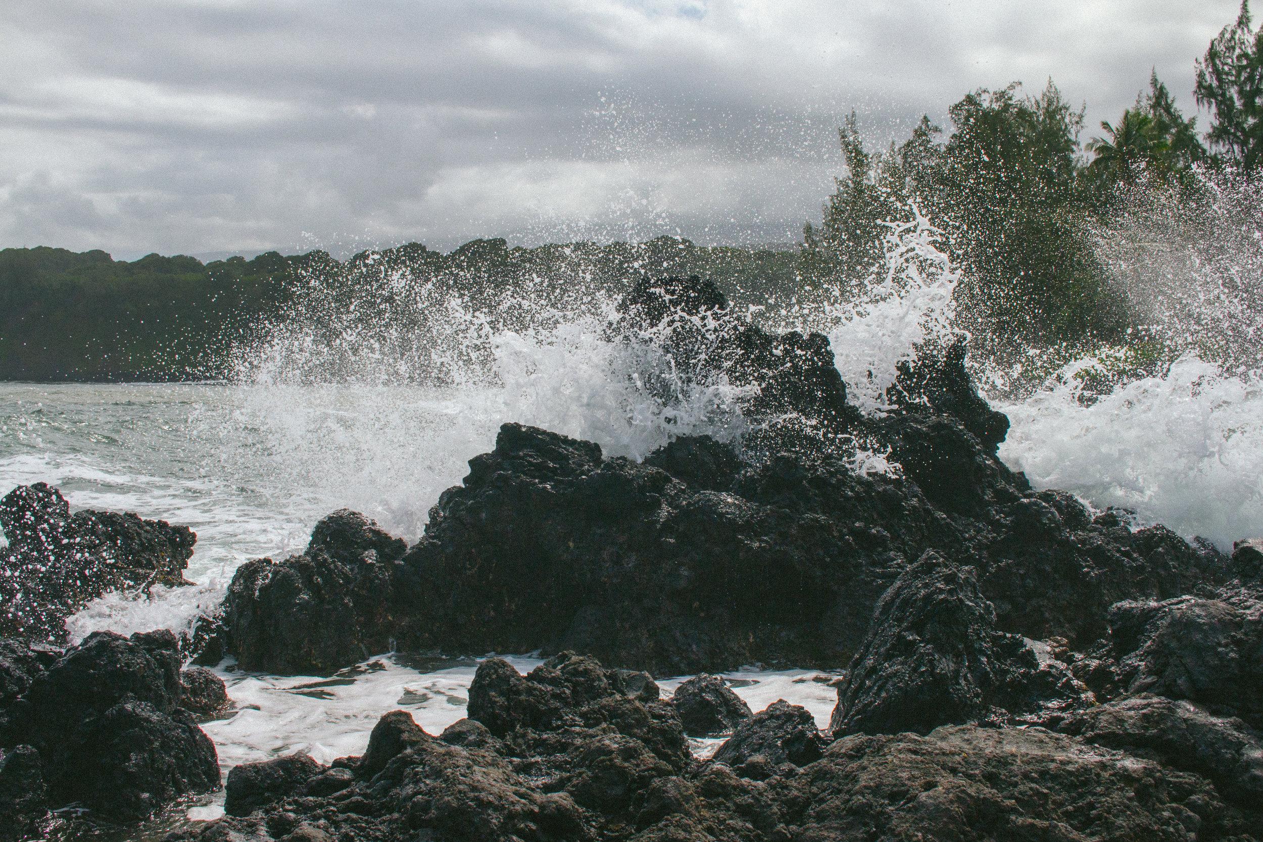 Hawaii October 2018-compressed-63.jpg
