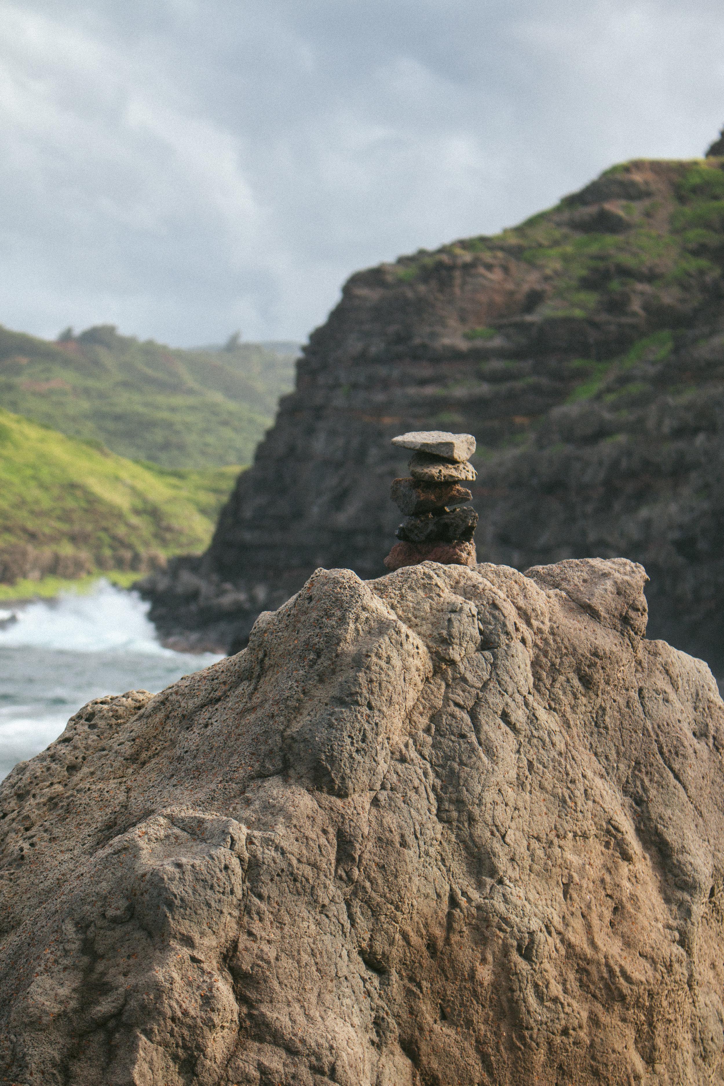 Hawaii October 2018-compressed-49.jpg