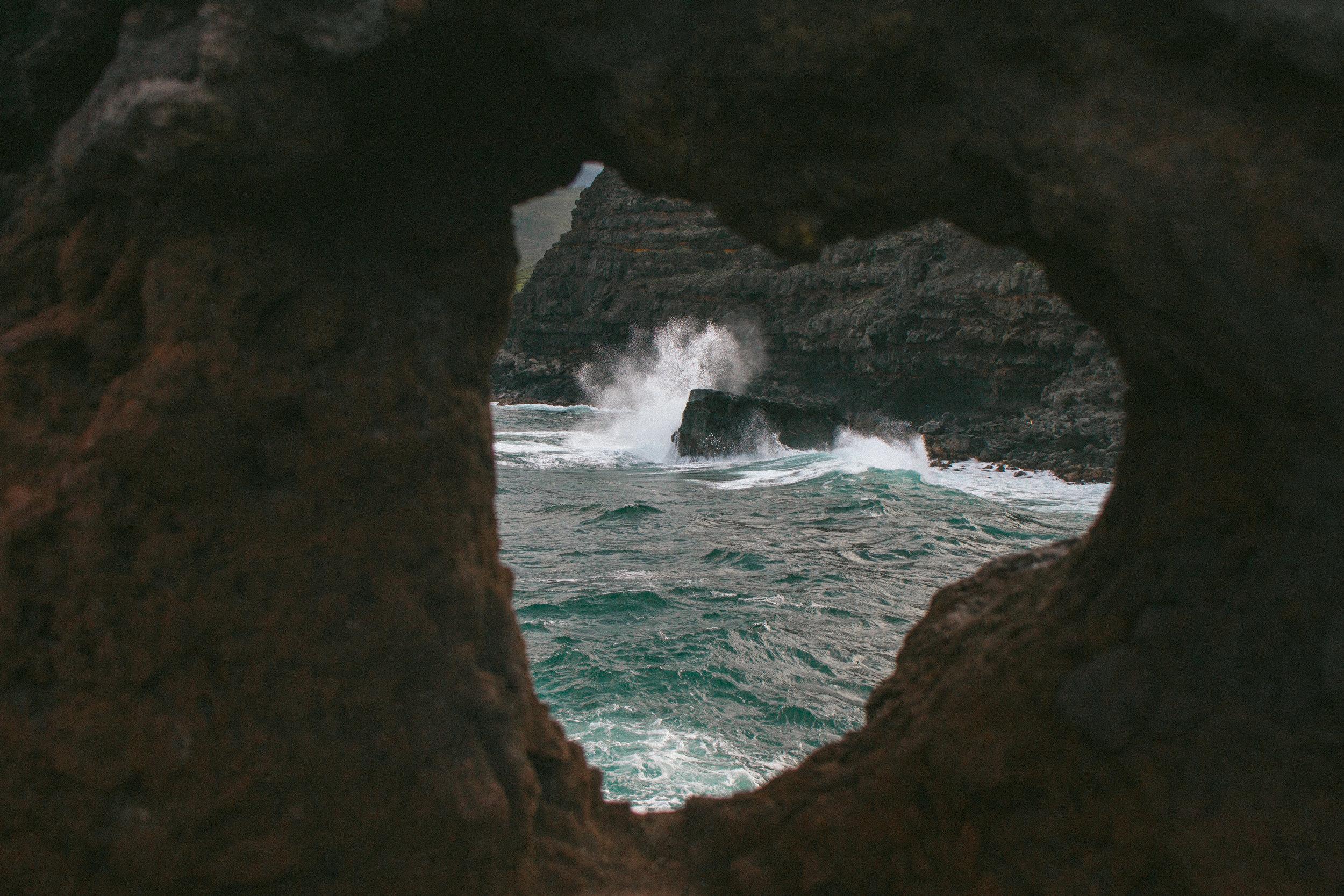 Hawaii October 2018-compressed-46.jpg