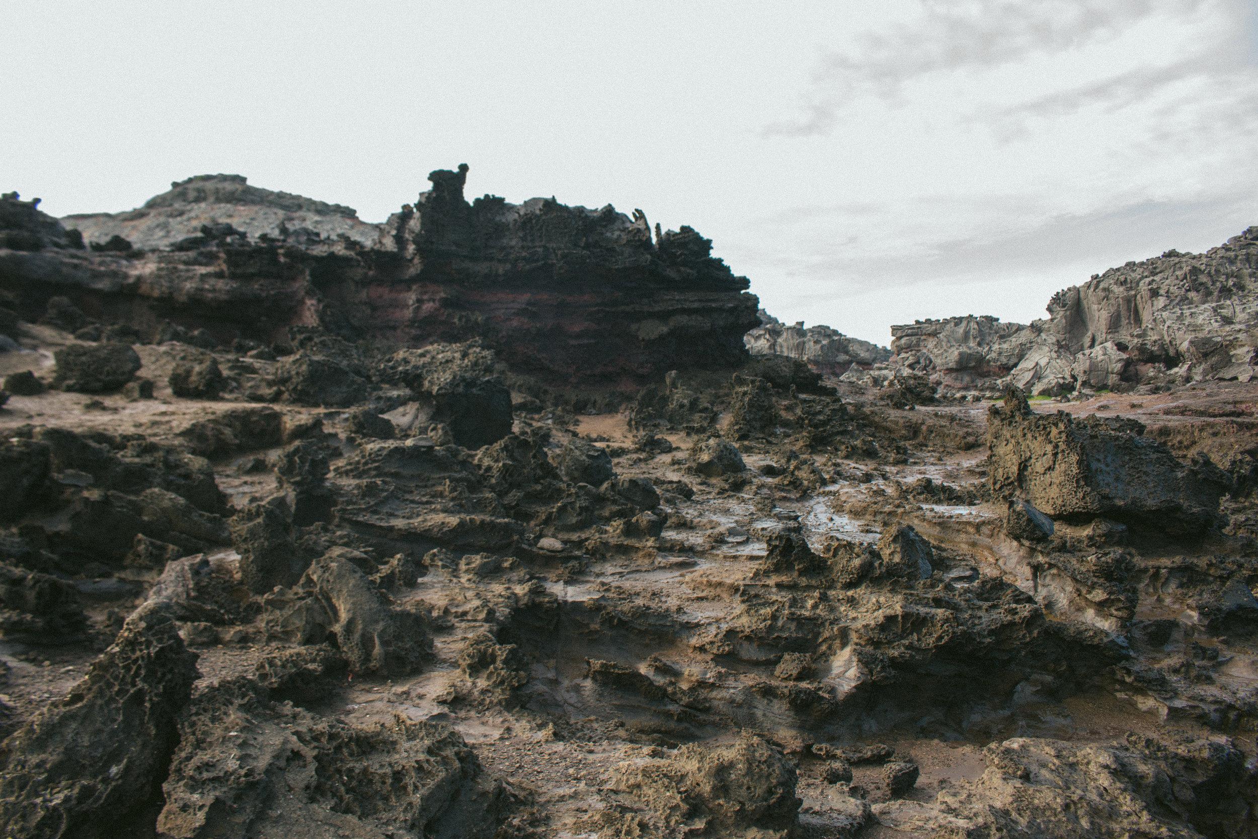 Hawaii October 2018-compressed-16.jpg