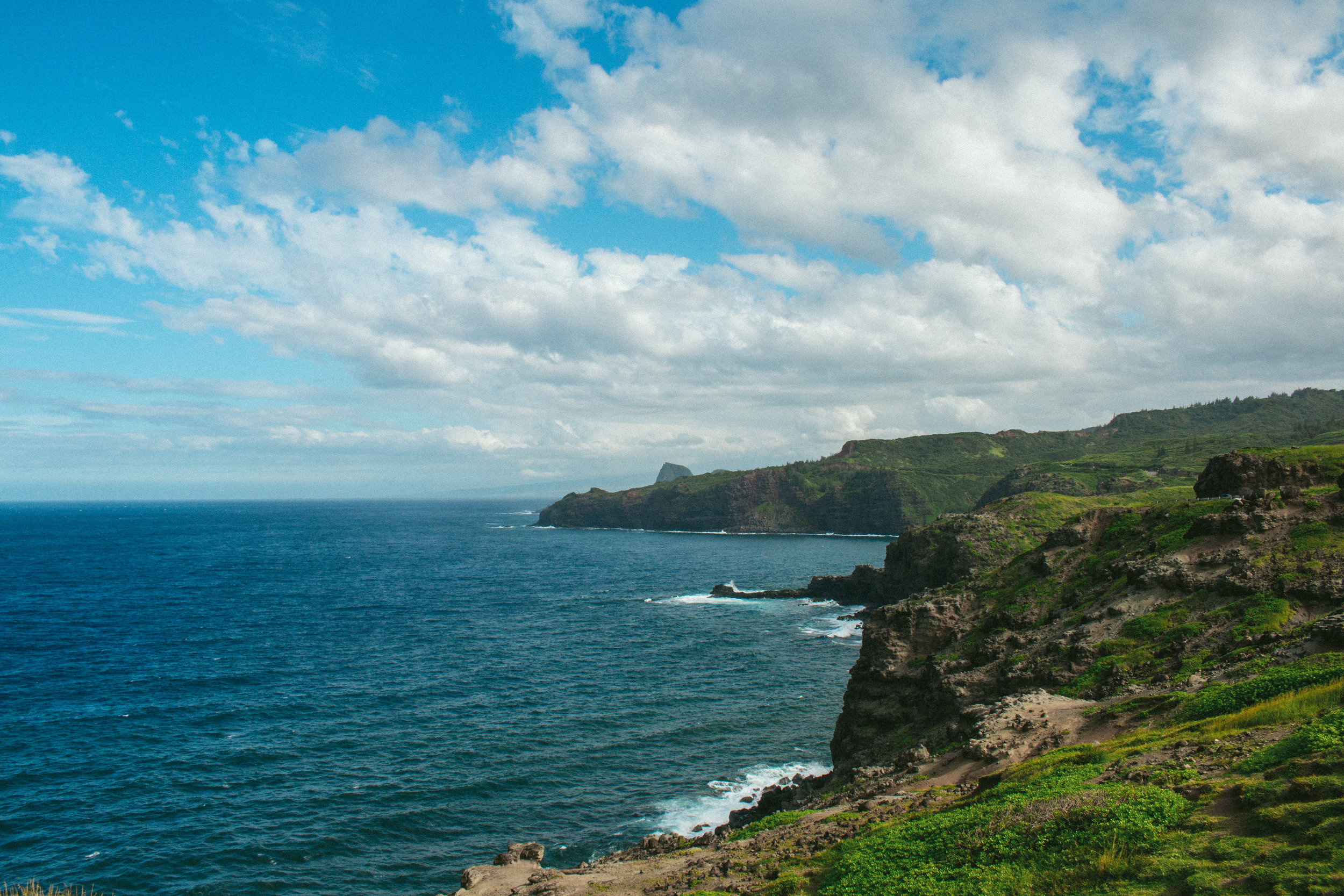 Hawaii October 2018-compressed-13.jpg
