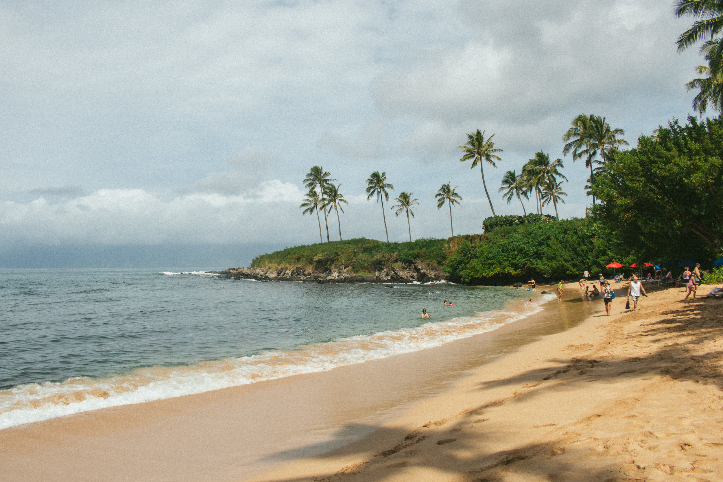 Hawaii October 2018-compressed-12.jpg