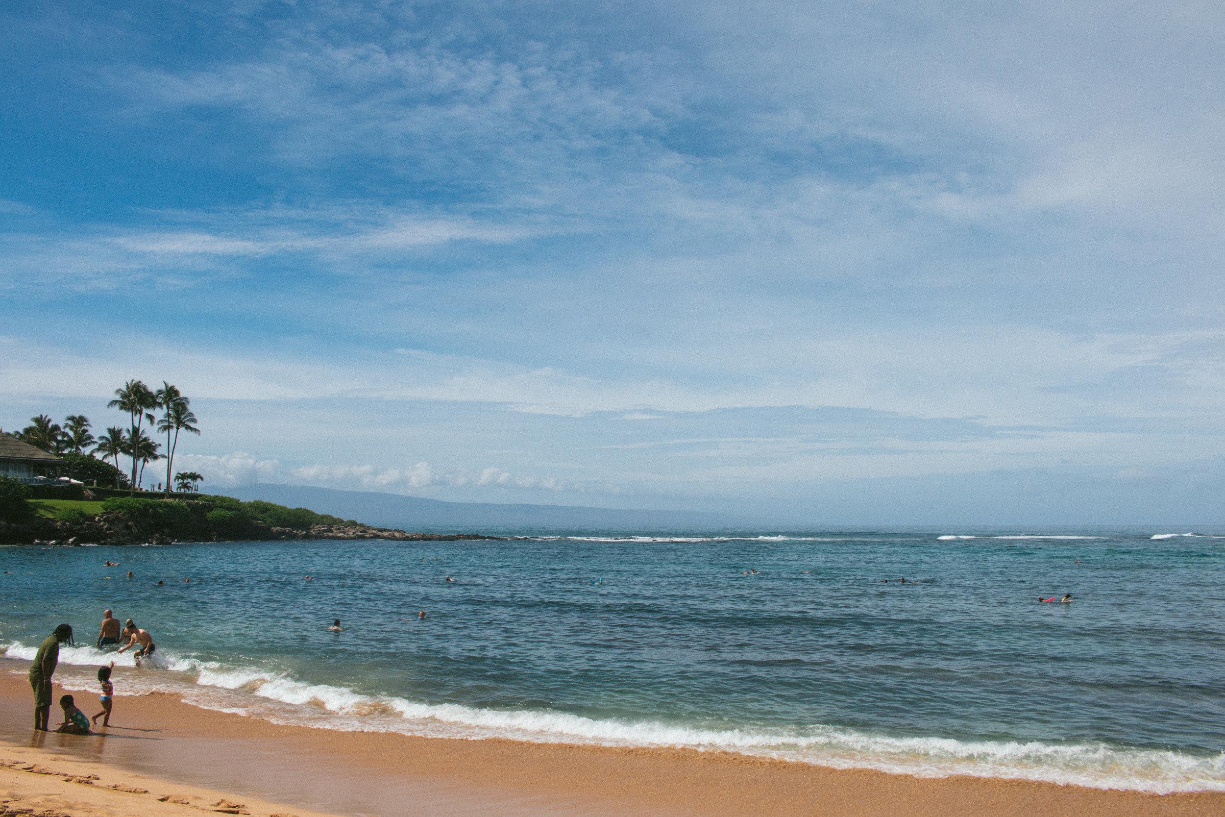 Hawaii October 2018-compressed-10.jpg