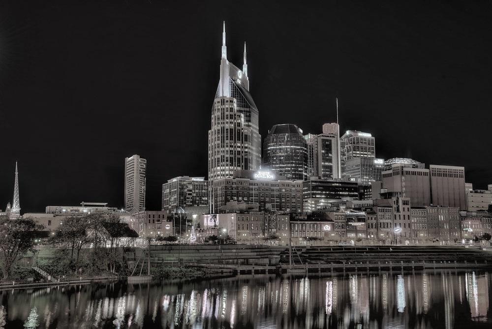 Nashville+skyline.jpg