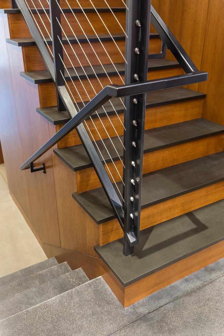 Stairs_Railing_2017_07_11.jpeg