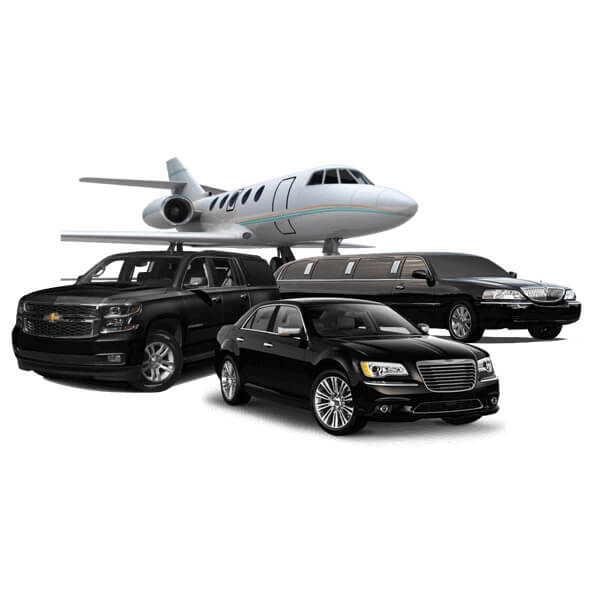PHL Airport Transportation and Car Services