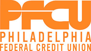 PFCU-Reg-Logo-Orange_hi_res-300x169.jpg
