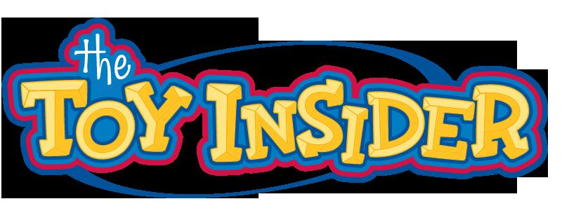 toyinsider logo.png