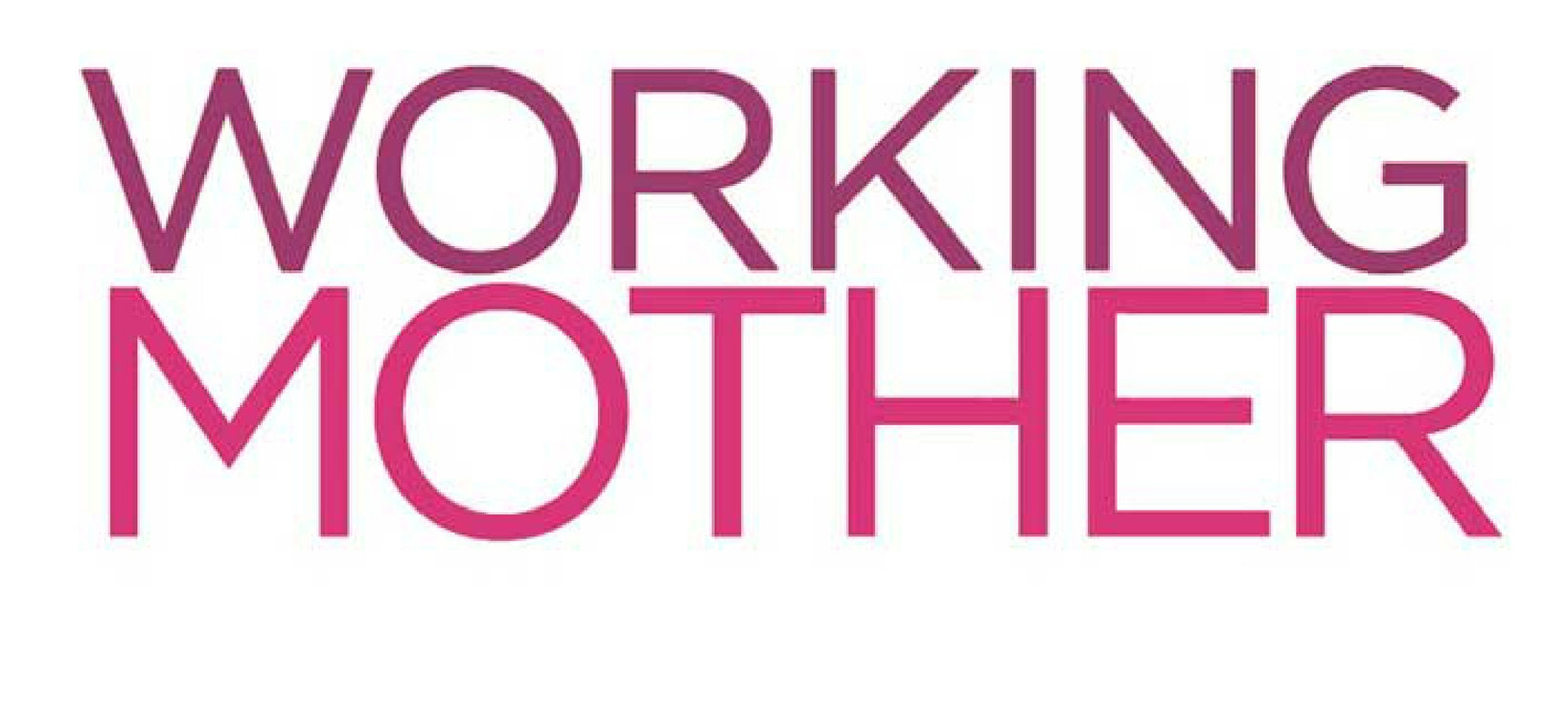 working mother logo.jpg