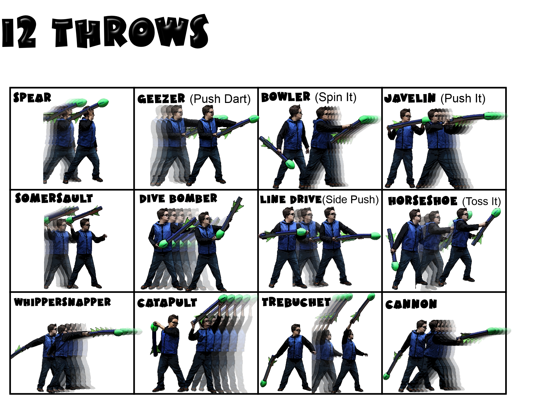 12 throws.jpg