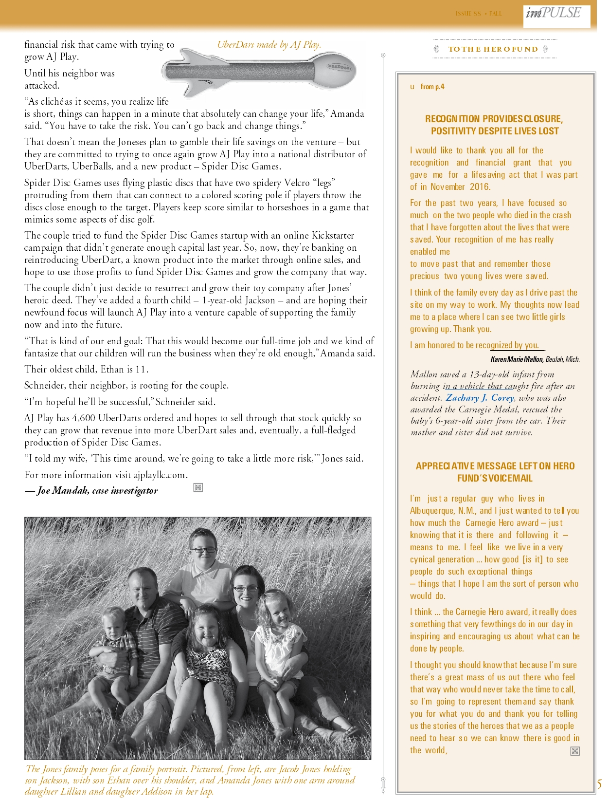 Carnigie Article page 2.jpg