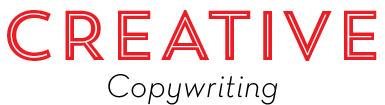 copywriting_small_image.jpg