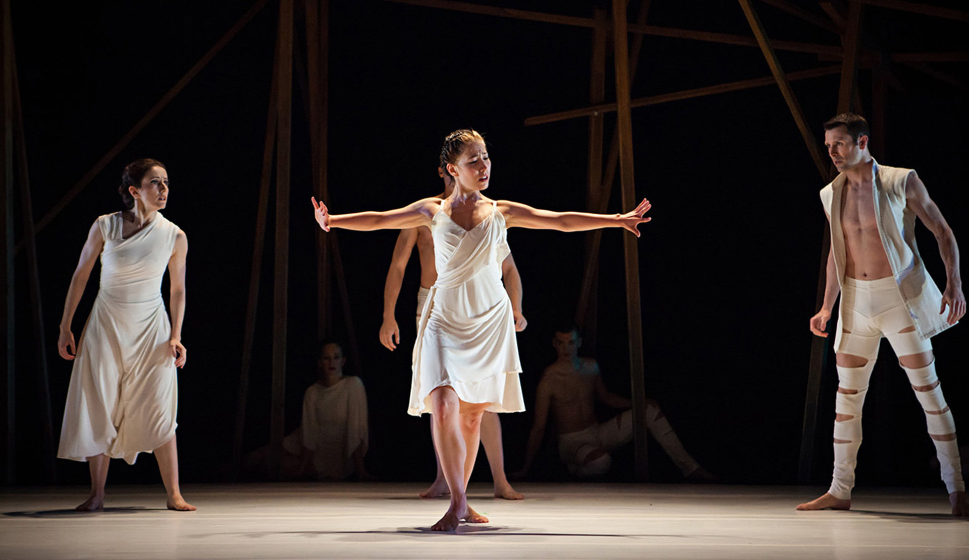 Rioult-Dance-NY-Williams-Center-for-the-Arts.jpg