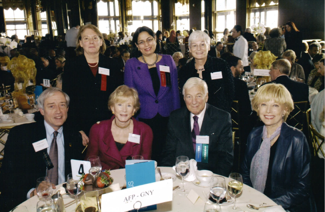 National Philanthropy Day 2007.png