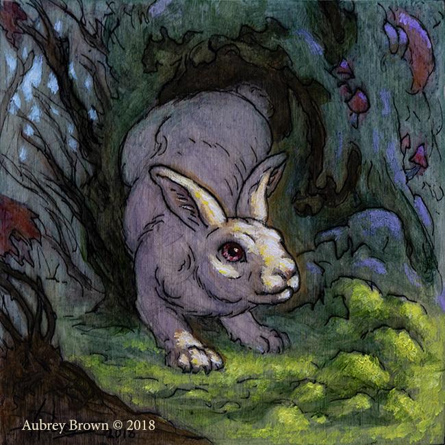 Rabbit_web.jpg