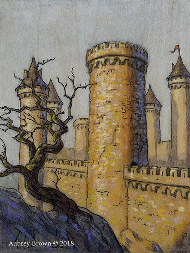 Castle_web.jpg