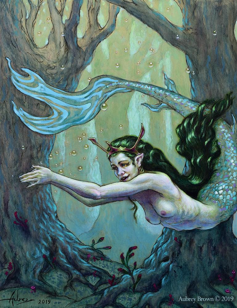 Mermaid_web.jpg