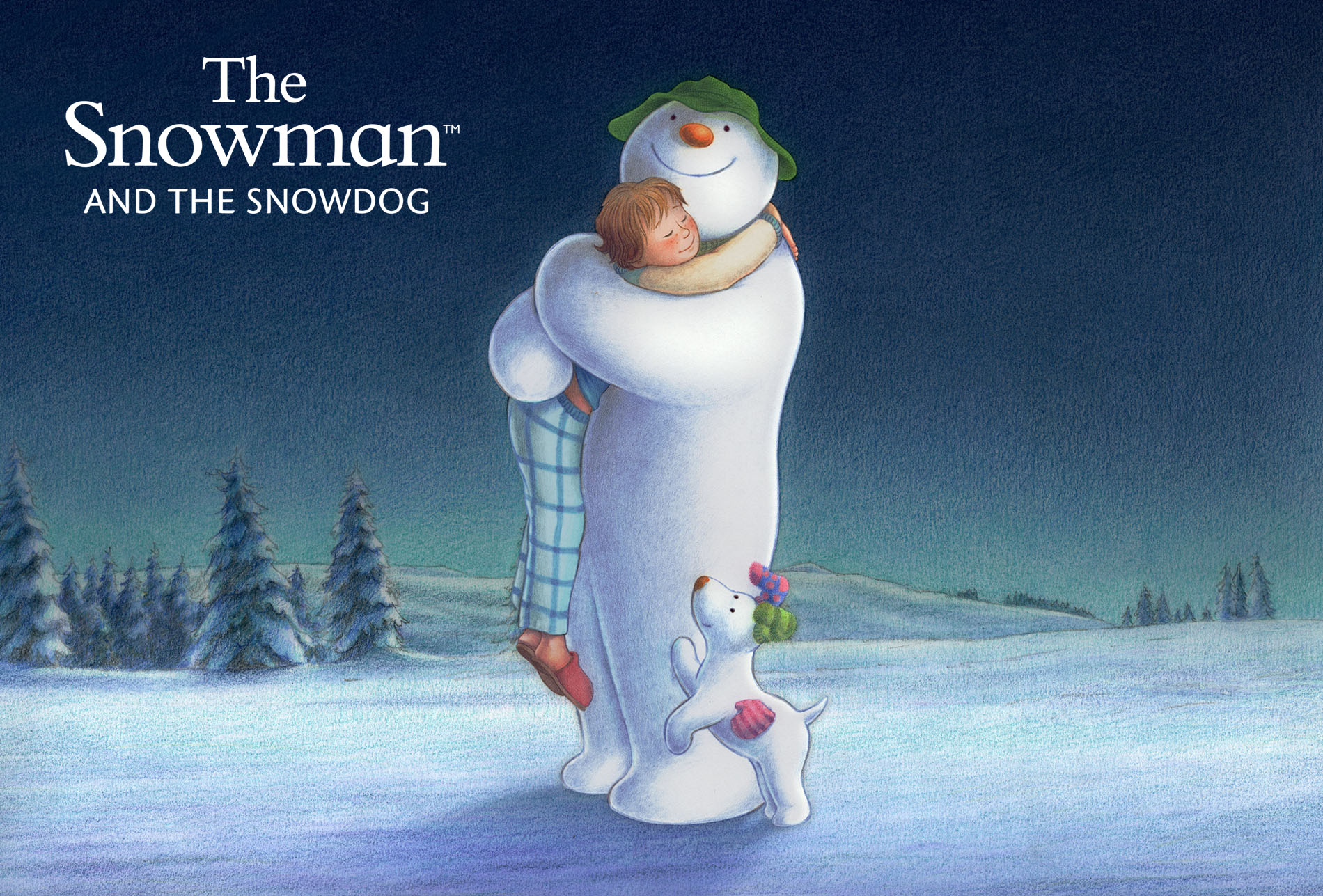 snowman-snowdog-title.jpg