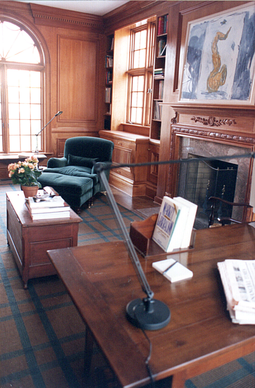 jane-mitchell-desk.jpg