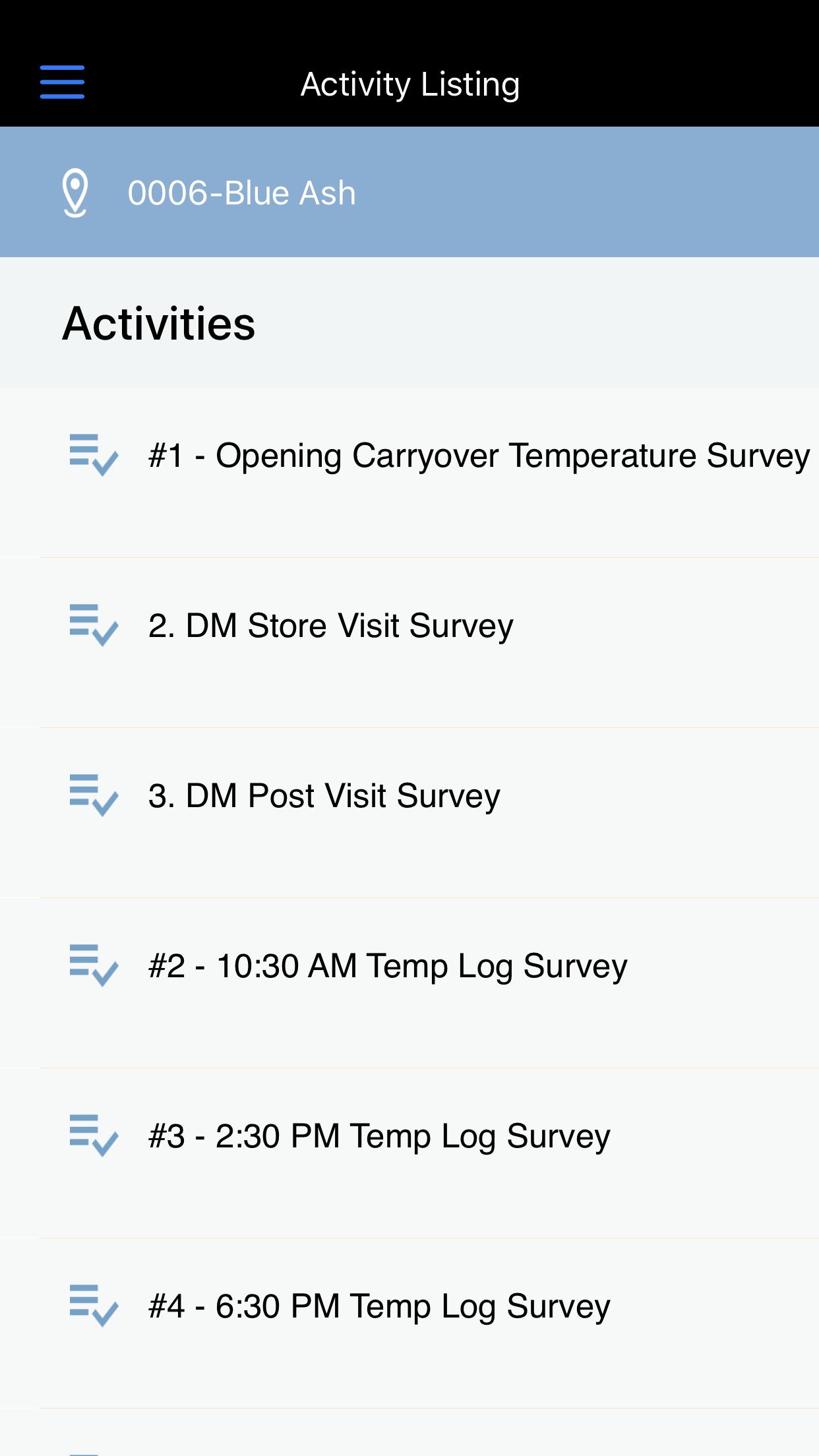 activity_list.PNG