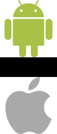 iOS Android Logos.png