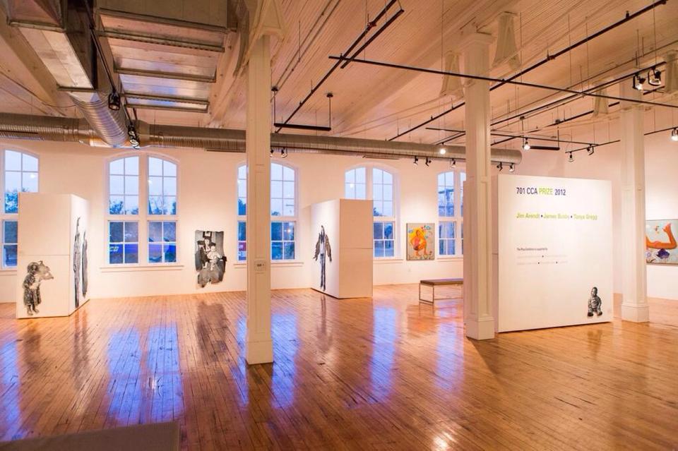gallery prize 2012.jpg