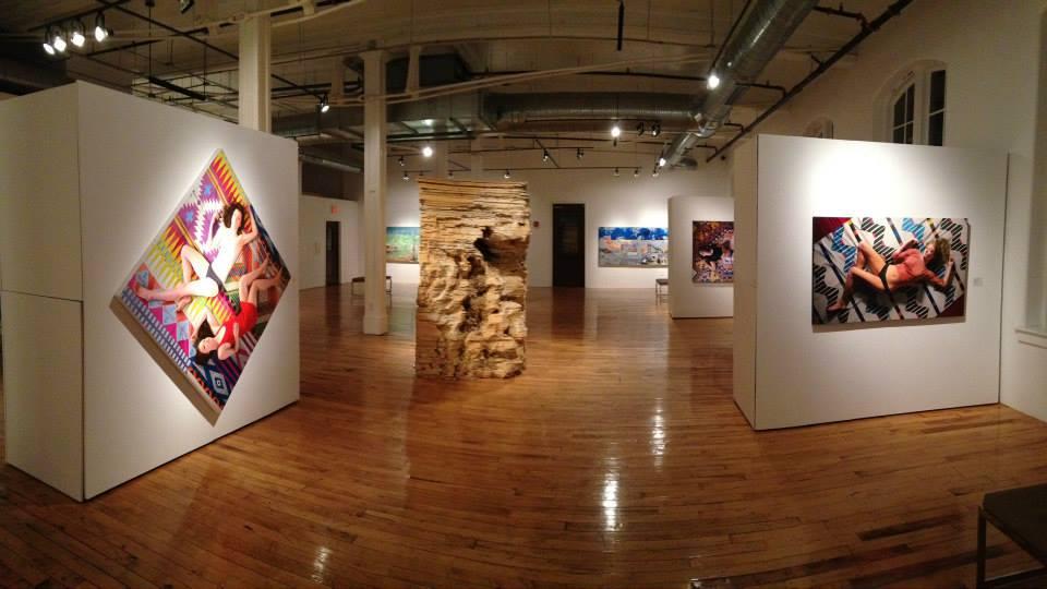prize installation shot.jpg