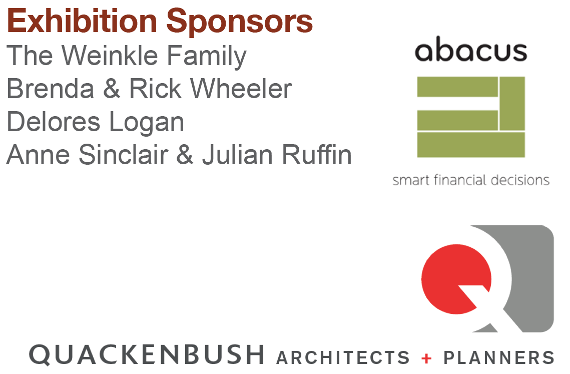 Sponsors Graphic.png