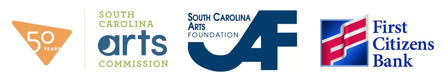 SC.Fellows Sponsor Logos.png