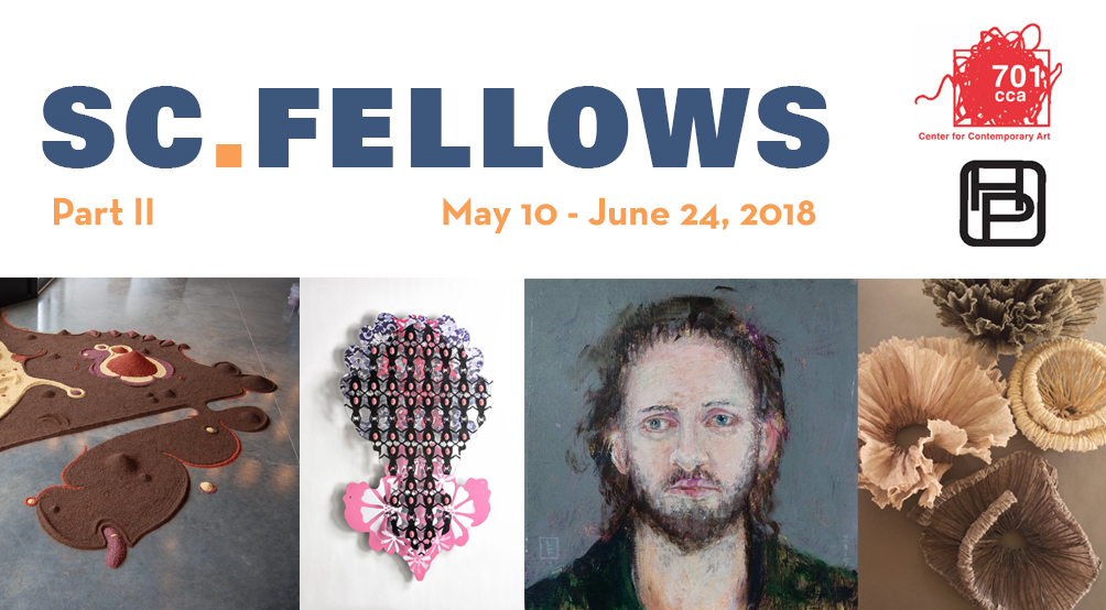Sc.Fellows+PtII_FBgraphic.png
