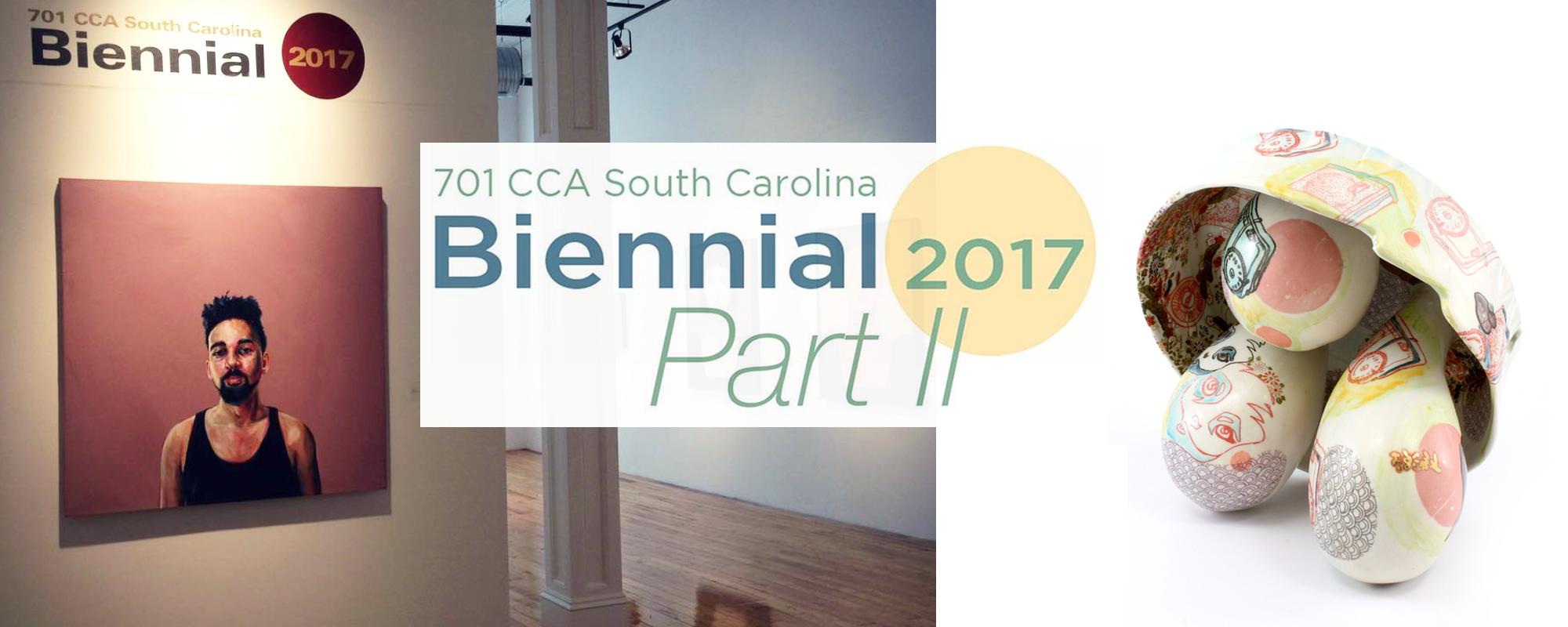 Biennial+Part+II+Slider.png