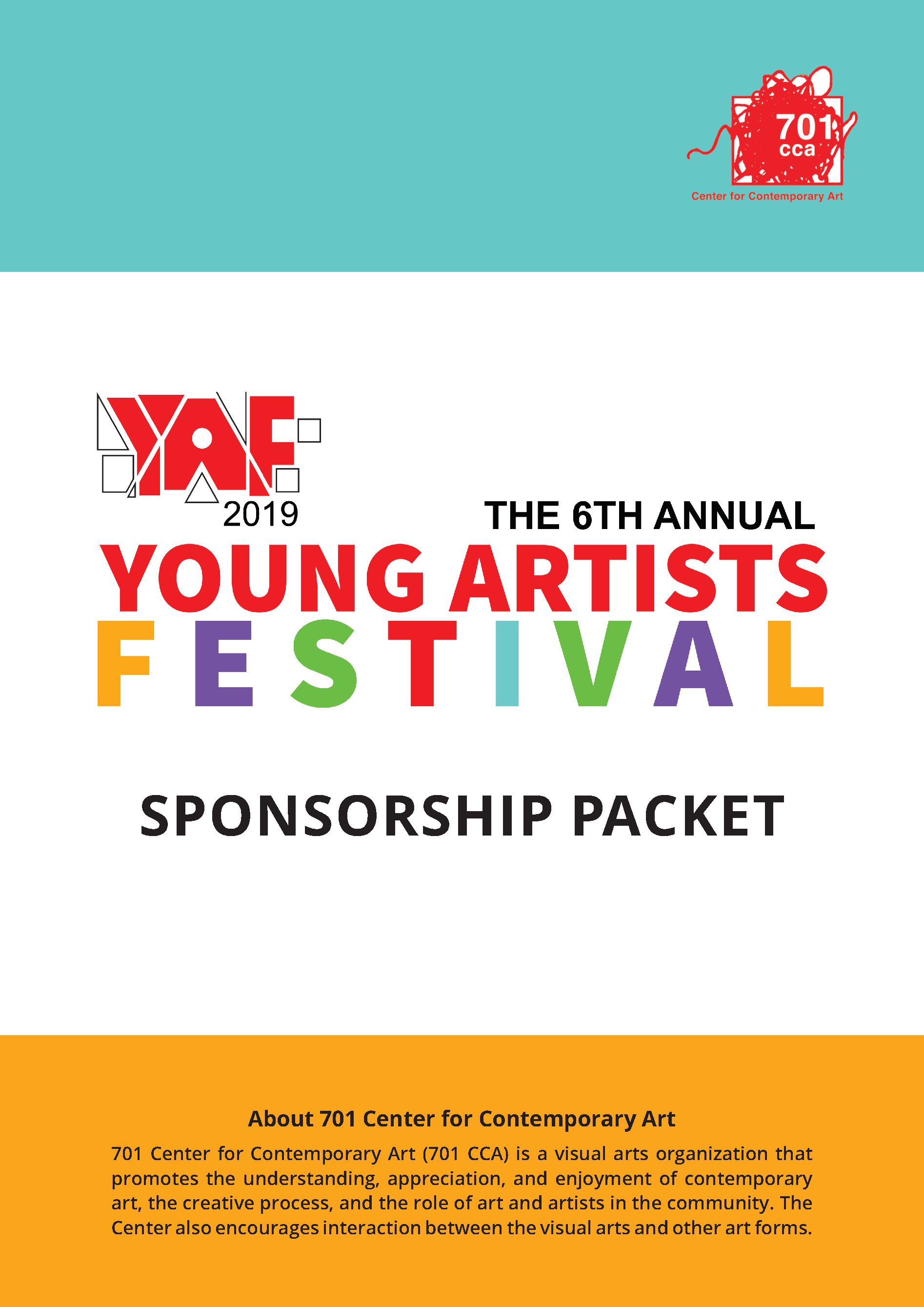 YAF Sponsorship Packet FD-final_Page_1.png