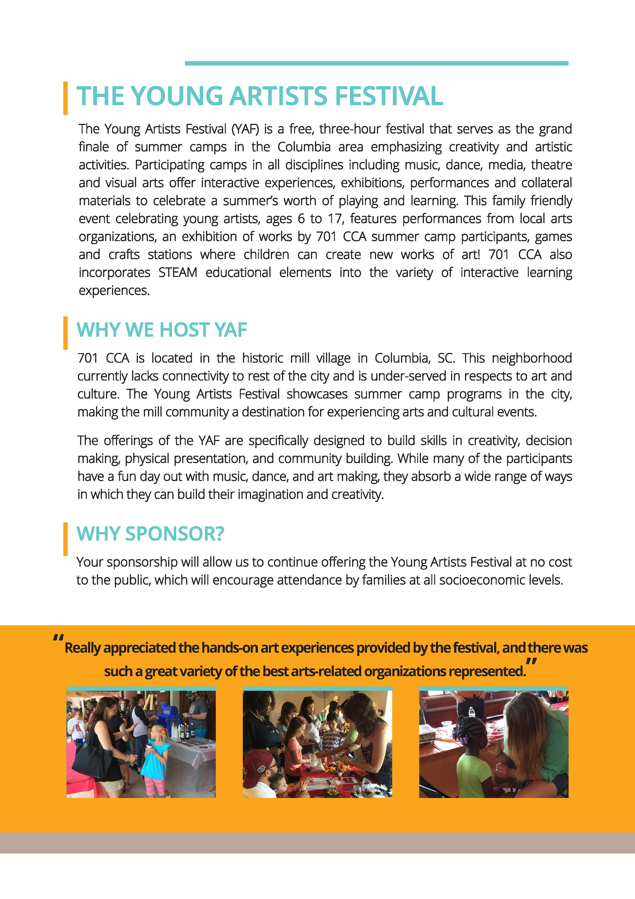 YAF Sponsorship Packet FD-final_Page_2.png
