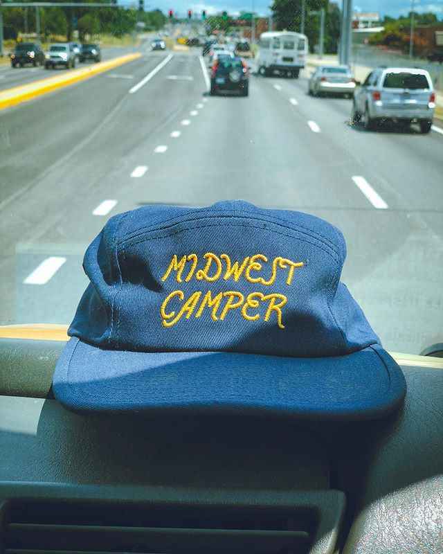 Where are the roads taking you this weekend? . . . . . . . . #MidwestisBest #Midwest #MidwestAdventure #MidwestMoment #MidwestViews #MidwestLife #OptOutside #Adventure #MidwestOutdoors #WanderOften  #MidwestExplorers #WeekendWarrior #TheMightyMidwest #Missouri