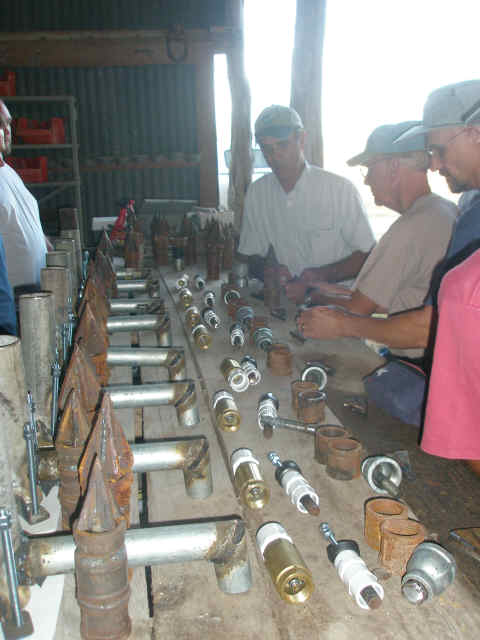 Drilling Sept. 09 078.jpg