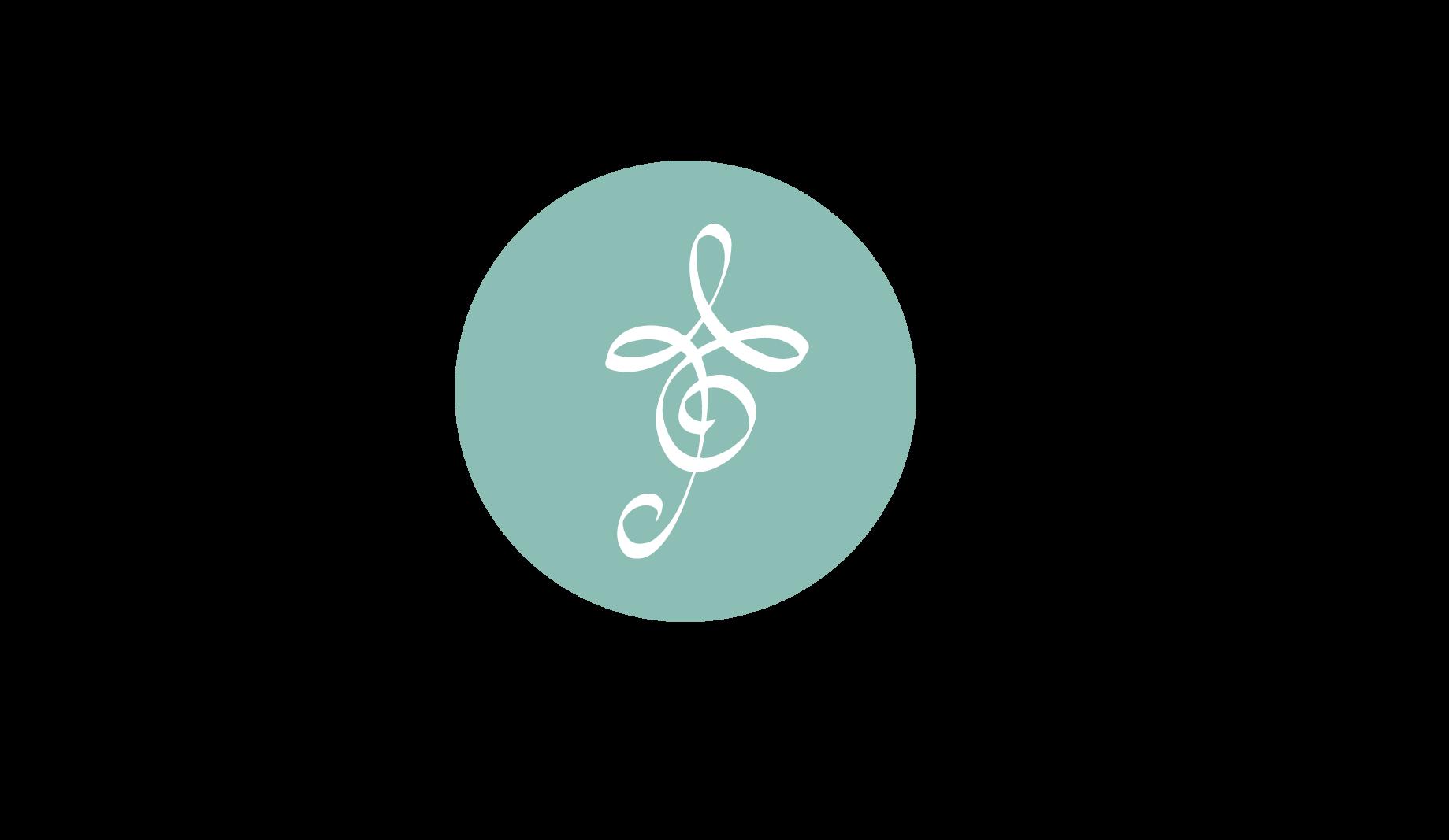 Encinitas Summit Logo-03.png