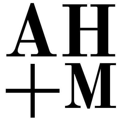 AH+M Strategic Consulting
