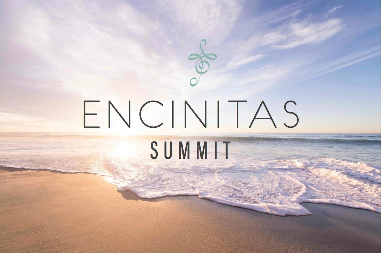 Encinitas+Summit.jpg