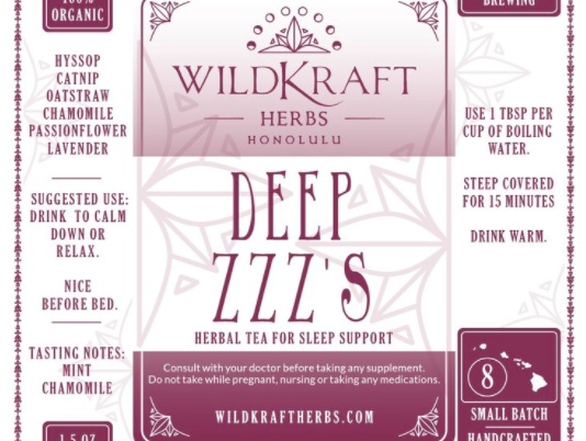 Wildkraft Deep Zzzs Tea.png