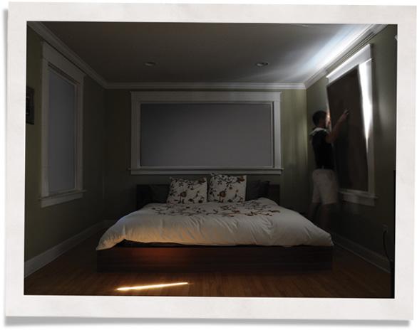 Blackout Bedroom.jpg