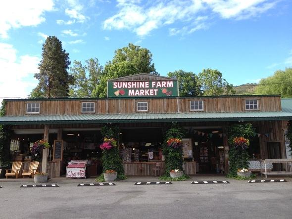 Sunshine farm 1.jpg