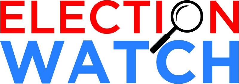 election_watch_logo.jpg